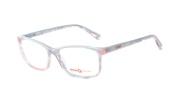 """Seleccione el menú """"COMPRAR"""" si desea comprar unas gafas de Etnia Barcelona o seleccione la herramienta """"ZOOM"""" si desea ampliar la foto Perugia-PKSK."""