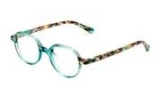 """Seleccione el menú """"COMPRAR"""" si desea comprar unas gafas de Etnia Barcelona o seleccione la herramienta """"ZOOM"""" si desea ampliar la foto Poitiers-TQ."""