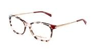 """Seleccione el menú """"COMPRAR"""" si desea comprar unas gafas de Etnia Barcelona o seleccione la herramienta """"ZOOM"""" si desea ampliar la foto Regina-HVPK."""