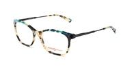 """Seleccione el menú """"COMPRAR"""" si desea comprar unas gafas de Etnia Barcelona o seleccione la herramienta """"ZOOM"""" si desea ampliar la foto Regina-TQHV."""