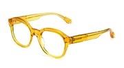 """Seleccione el menú """"COMPRAR"""" si desea comprar unas gafas de Etnia Barcelona o seleccione la herramienta """"ZOOM"""" si desea ampliar la foto Rodas-YW."""