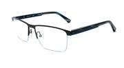 """Seleccione el menú """"COMPRAR"""" si desea comprar unas gafas de Etnia Barcelona o seleccione la herramienta """"ZOOM"""" si desea ampliar la foto ROSTOCK-GYBL."""
