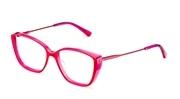 """Seleccione el menú """"COMPRAR"""" si desea comprar unas gafas de Etnia Barcelona o seleccione la herramienta """"ZOOM"""" si desea ampliar la foto Sabi-RDBX."""