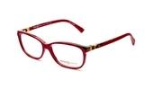 """Seleccione el menú """"COMPRAR"""" si desea comprar unas gafas de Etnia Barcelona o seleccione la herramienta """"ZOOM"""" si desea ampliar la foto SaintTropez-RDHV."""