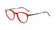 """Seleccione el menú """"COMPRAR"""" si desea comprar unas gafas de Etnia Barcelona o seleccione la herramienta """"ZOOM"""" si desea ampliar la foto SanDiego-RDBK."""