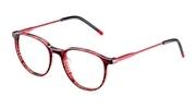 """Seleccione el menú """"COMPRAR"""" si desea comprar unas gafas de Etnia Barcelona o seleccione la herramienta """"ZOOM"""" si desea ampliar la foto SanDiego19-RDBK."""