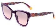 """Seleccione el menú """"COMPRAR"""" si desea comprar unas gafas de Etnia Barcelona o seleccione la herramienta """"ZOOM"""" si desea ampliar la foto Santorini-PUBL."""