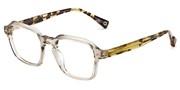 """Seleccione el menú """"COMPRAR"""" si desea comprar unas gafas de Etnia Barcelona o seleccione la herramienta """"ZOOM"""" si desea ampliar la foto SavileRow-GYHV."""