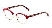 """Seleccione el menú """"COMPRAR"""" si desea comprar unas gafas de Etnia Barcelona o seleccione la herramienta """"ZOOM"""" si desea ampliar la foto Setubal-RDGD."""