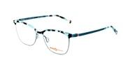 """Seleccione el menú """"COMPRAR"""" si desea comprar unas gafas de Etnia Barcelona o seleccione la herramienta """"ZOOM"""" si desea ampliar la foto SHANGHAI-BLPK."""