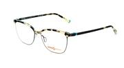 """Seleccione el menú """"COMPRAR"""" si desea comprar unas gafas de Etnia Barcelona o seleccione la herramienta """"ZOOM"""" si desea ampliar la foto SHANGHAI-HVTQ."""