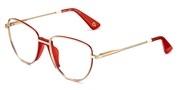 """Seleccione el menú """"COMPRAR"""" si desea comprar unas gafas de Etnia Barcelona o seleccione la herramienta """"ZOOM"""" si desea ampliar la foto Shibuya-PGRD."""