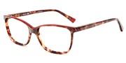 """Seleccione el menú """"COMPRAR"""" si desea comprar unas gafas de Etnia Barcelona o seleccione la herramienta """"ZOOM"""" si desea ampliar la foto Siana-LEBR."""