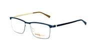 """Seleccione el menú """"COMPRAR"""" si desea comprar unas gafas de Etnia Barcelona o seleccione la herramienta """"ZOOM"""" si desea ampliar la foto SILVERSTONE-BLBE."""