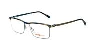 """Seleccione el menú """"COMPRAR"""" si desea comprar unas gafas de Etnia Barcelona o seleccione la herramienta """"ZOOM"""" si desea ampliar la foto SILVERSTONE-GYBL."""