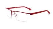 """Seleccione el menú """"COMPRAR"""" si desea comprar unas gafas de Etnia Barcelona o seleccione la herramienta """"ZOOM"""" si desea ampliar la foto SMYRNA-RD."""