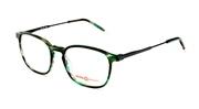 """Seleccione el menú """"COMPRAR"""" si desea comprar unas gafas de Etnia Barcelona o seleccione la herramienta """"ZOOM"""" si desea ampliar la foto SORRENTO-GRWH."""