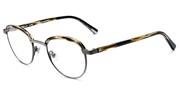"""Seleccione el menú """"COMPRAR"""" si desea comprar unas gafas de Etnia Barcelona o seleccione la herramienta """"ZOOM"""" si desea ampliar la foto Tetuan-HVBK."""