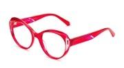 """Seleccione el menú """"COMPRAR"""" si desea comprar unas gafas de Etnia Barcelona o seleccione la herramienta """"ZOOM"""" si desea ampliar la foto Tivoli-RDFU."""