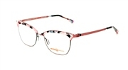 """Seleccione el menú """"COMPRAR"""" si desea comprar unas gafas de Etnia Barcelona o seleccione la herramienta """"ZOOM"""" si desea ampliar la foto TORINO-PKBK."""