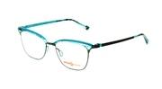 """Seleccione el menú """"COMPRAR"""" si desea comprar unas gafas de Etnia Barcelona o seleccione la herramienta """"ZOOM"""" si desea ampliar la foto TORINO-TQBK."""