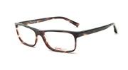 """Seleccione el menú """"COMPRAR"""" si desea comprar unas gafas de Etnia Barcelona o seleccione la herramienta """"ZOOM"""" si desea ampliar la foto Toronto-LEGR."""