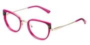 """Seleccione el menú """"COMPRAR"""" si desea comprar unas gafas de Etnia Barcelona o seleccione la herramienta """"ZOOM"""" si desea ampliar la foto Trapani-PUCH."""