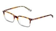 """Seleccione el menú """"COMPRAR"""" si desea comprar unas gafas de Etnia Barcelona o seleccione la herramienta """"ZOOM"""" si desea ampliar la foto Travis-HVGY."""