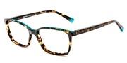 """Seleccione el menú """"COMPRAR"""" si desea comprar unas gafas de Etnia Barcelona o seleccione la herramienta """"ZOOM"""" si desea ampliar la foto Trendel-HVTQ."""