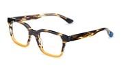 """Seleccione el menú """"COMPRAR"""" si desea comprar unas gafas de Etnia Barcelona o seleccione la herramienta """"ZOOM"""" si desea ampliar la foto Trento-HVYW."""