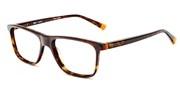 """Seleccione el menú """"COMPRAR"""" si desea comprar unas gafas de Etnia Barcelona o seleccione la herramienta """"ZOOM"""" si desea ampliar la foto Troi-HVYW."""