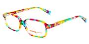 """Seleccione el menú """"COMPRAR"""" si desea comprar unas gafas de Etnia Barcelona o seleccione la herramienta """"ZOOM"""" si desea ampliar la foto TUCAN-YWTQ."""