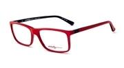 """Seleccione el menú """"COMPRAR"""" si desea comprar unas gafas de Etnia Barcelona o seleccione la herramienta """"ZOOM"""" si desea ampliar la foto Tucson-RDBK."""
