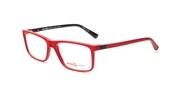 """Seleccione el menú """"COMPRAR"""" si desea comprar unas gafas de Etnia Barcelona o seleccione la herramienta """"ZOOM"""" si desea ampliar la foto Tucson-RDBR."""