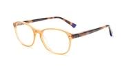 """Seleccione el menú """"COMPRAR"""" si desea comprar unas gafas de Etnia Barcelona o seleccione la herramienta """"ZOOM"""" si desea ampliar la foto Utopia-YWHV."""
