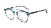 """Seleccione el menú """"COMPRAR"""" si desea comprar unas gafas de Etnia Barcelona o seleccione la herramienta """"ZOOM"""" si desea ampliar la foto Varese-TQPK."""