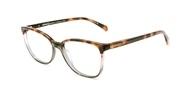 """Seleccione el menú """"COMPRAR"""" si desea comprar unas gafas de Etnia Barcelona o seleccione la herramienta """"ZOOM"""" si desea ampliar la foto VERACRUZ-HVGR."""