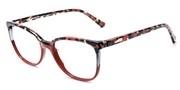 """Seleccione el menú """"COMPRAR"""" si desea comprar unas gafas de Etnia Barcelona o seleccione la herramienta """"ZOOM"""" si desea ampliar la foto VERACRUZ-HVRD."""