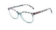 """Seleccione el menú """"COMPRAR"""" si desea comprar unas gafas de Etnia Barcelona o seleccione la herramienta """"ZOOM"""" si desea ampliar la foto VERACRUZ-TQ."""