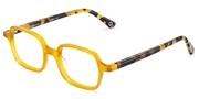 """Seleccione el menú """"COMPRAR"""" si desea comprar unas gafas de Etnia Barcelona o seleccione la herramienta """"ZOOM"""" si desea ampliar la foto Versailles-YWHV."""