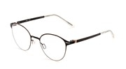 """Seleccione el menú """"COMPRAR"""" si desea comprar unas gafas de Etnia Barcelona o seleccione la herramienta """"ZOOM"""" si desea ampliar la foto Vilna-GYBE."""