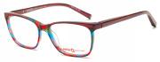 """Seleccione el menú """"COMPRAR"""" si desea comprar unas gafas de Etnia Barcelona o seleccione la herramienta """"ZOOM"""" si desea ampliar la foto WEIMAR-TQBX."""