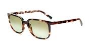 """Seleccione el menú """"COMPRAR"""" si desea comprar unas gafas de Etnia Barcelona o seleccione la herramienta """"ZOOM"""" si desea ampliar la foto WlaAfrica09-LEGR."""