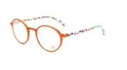 """Seleccione el menú """"COMPRAR"""" si desea comprar unas gafas de Etnia Barcelona o seleccione la herramienta """"ZOOM"""" si desea ampliar la foto Yokohama-RDGR."""