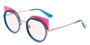 """Seleccione el menú """"COMPRAR"""" si desea comprar unas gafas de Etnia Barcelona o seleccione la herramienta """"ZOOM"""" si desea ampliar la foto Zenco-PKBL."""