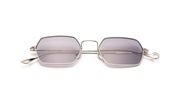 """Seleccione el menú """"COMPRAR"""" si desea comprar unas gafas de eyepetizer o seleccione la herramienta """"ZOOM"""" si desea ampliar la foto DEFENSE-C17."""