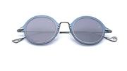 """Seleccione el menú """"COMPRAR"""" si desea comprar unas gafas de eyepetizer o seleccione la herramienta """"ZOOM"""" si desea ampliar la foto HUXLEY-CK37."""