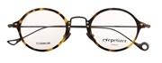 """Seleccione el menú """"COMPRAR"""" si desea comprar unas gafas de eyepetizer o seleccione la herramienta """"ZOOM"""" si desea ampliar la foto SAVOY-CG3."""