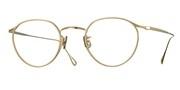 """Seleccione el menú """"COMPRAR"""" si desea comprar unas gafas de EYEVAN o seleccione la herramienta """"ZOOM"""" si desea ampliar la foto 156-902."""