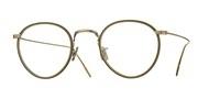 """Seleccione el menú """"COMPRAR"""" si desea comprar unas gafas de EYEVAN o seleccione la herramienta """"ZOOM"""" si desea ampliar la foto 717W-4120."""